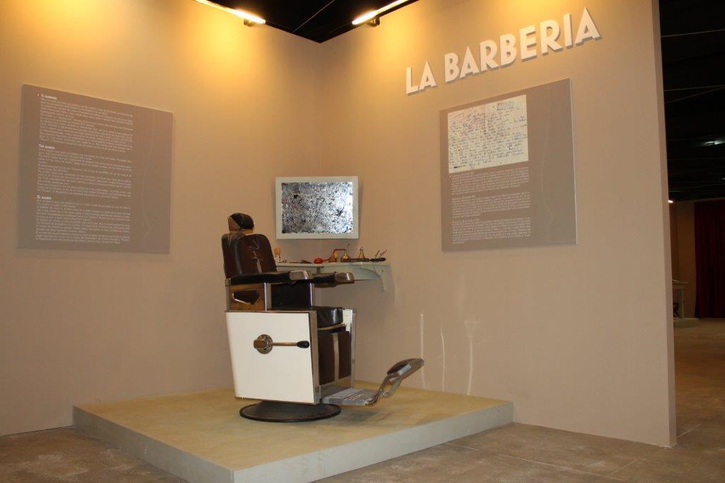 fullmediaservice_porto-conte_museo_04