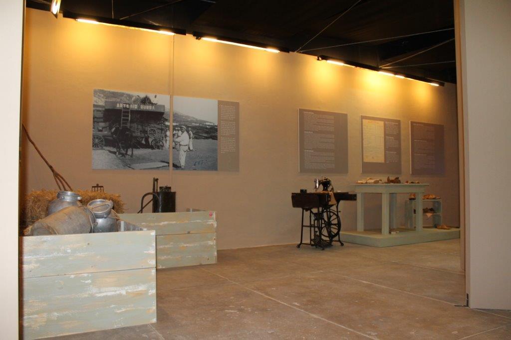 fullmediaservice_porto-conte_museo_06